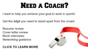 Career Coaching 2