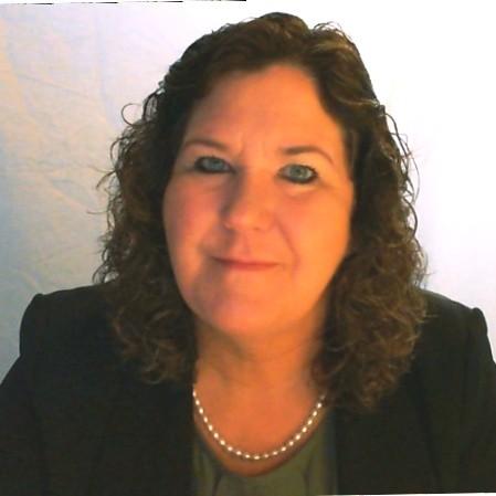 Susan Pokorny
